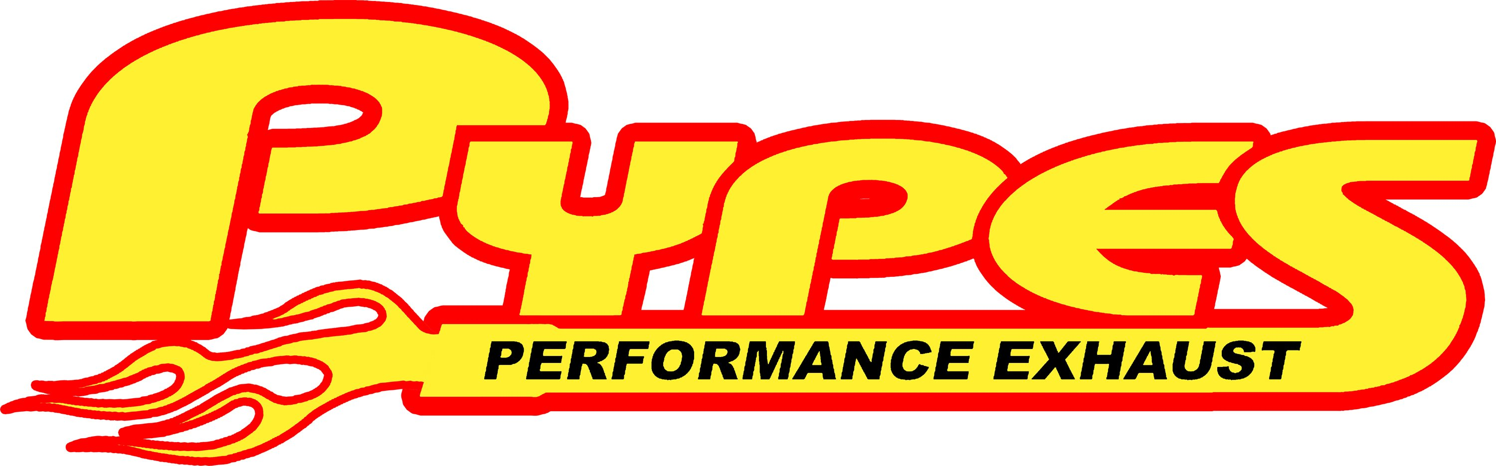 Pypes Performance Exhaust Joins Powertv Family Chevy