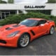 Callaway Cars Highlights Dealer Inventory Online
