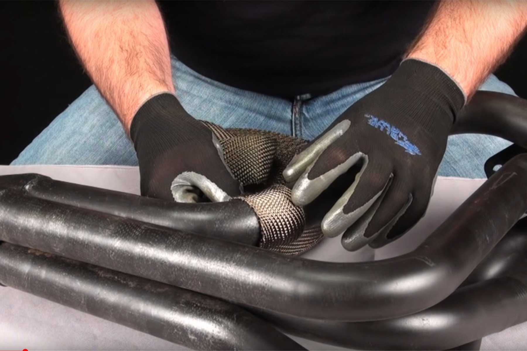 Header Wrap What You Should Know About Wrapping Your Pipes