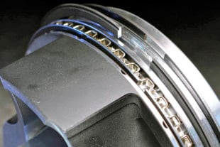 Video: Total Seal Explains What Is Positive Twist in Piston Rings