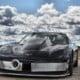 RecMech Motorsports' Record-Breaking 269.6 MPH C6 Corvette