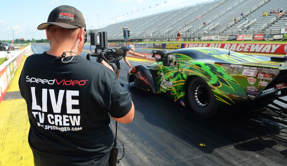 SpeedVideo Announces Transition to Subscription Model In 2020