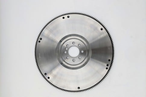 Piece Of The Puzzle: SPEC Introduces Flywheel For L83/Tremec Combo