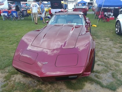 video-musings-from-corvettes-at-carlisle-2017-0241