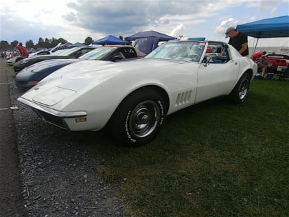 video-musings-from-corvettes-at-carlisle-2017-0258
