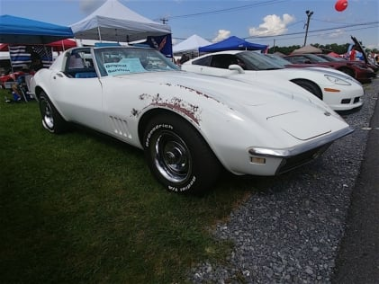 video-musings-from-corvettes-at-carlisle-2017-0266