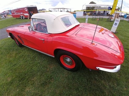 video-musings-from-corvettes-at-carlisle-2017-0291