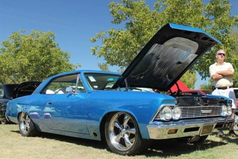 car-feature-charles-newcombs-1966-chevelle-nemesis31