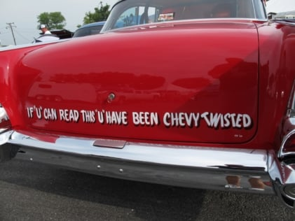 danchuk-tri-five-nationals-was-the-chevy-event-of-the-year-0283