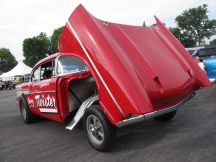 danchuk-tri-five-nationals-was-the-chevy-event-of-the-year-0288
