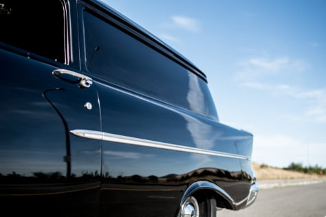 this-old-school-built-1957-chevy-sedan-delivery-defines-classic-cool-0113