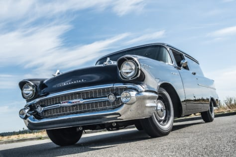 this-old-school-built-1957-chevy-sedan-delivery-defines-classic-cool-0149
