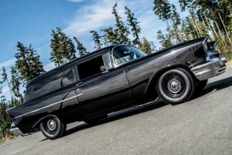 this-old-school-built-1957-chevy-sedan-delivery-defines-classic-cool-0170
