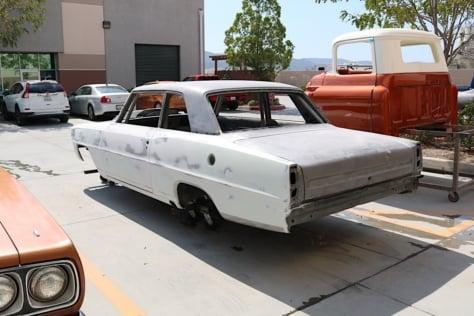 project-maxstreet-1966-chevy-ii-nova-build-update-0072