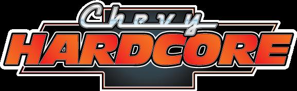 Chevy Hardcore